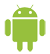 android.png (5,252 bytes)